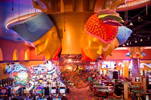 Casino in curacao west virginia gambling laws