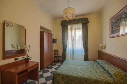 foto Hotel Giorgina (Roma)