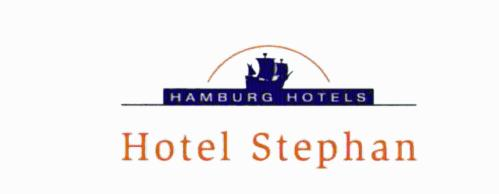 Hotel Stephan photo 11