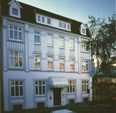 Hotel Stephan photo 4
