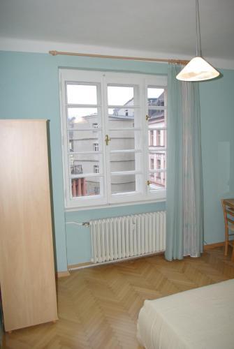 7k - Apartm�n Z�meck� Vrch