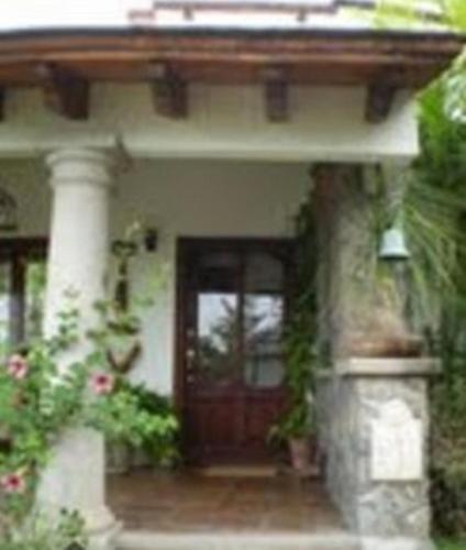 Casa Ideal en San Gaspar