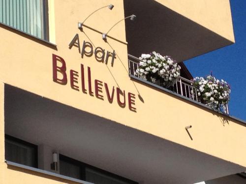 Apart Bellevue