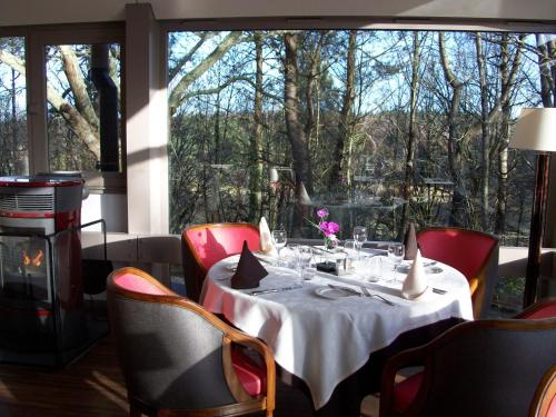 Best Western Auray le Loch