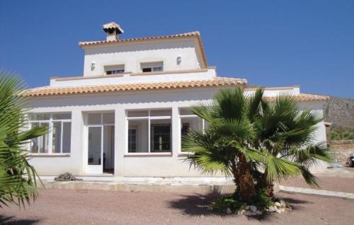Holiday home La Romana Umbria Baja