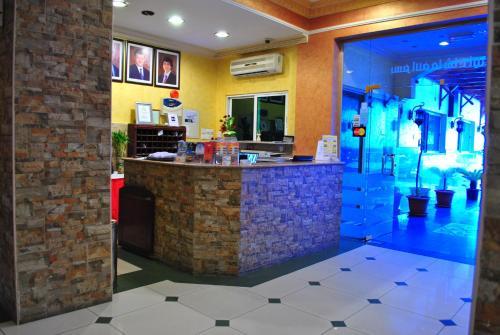 Picture of Al Qidra Hotel & Suites Aqaba