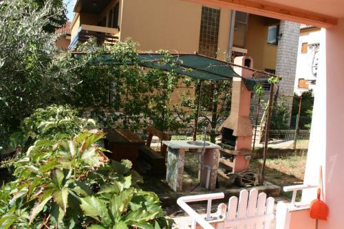 Apartment Adelio 2