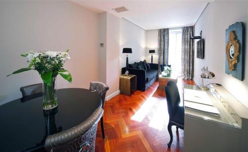 Luxury Suites photo 22