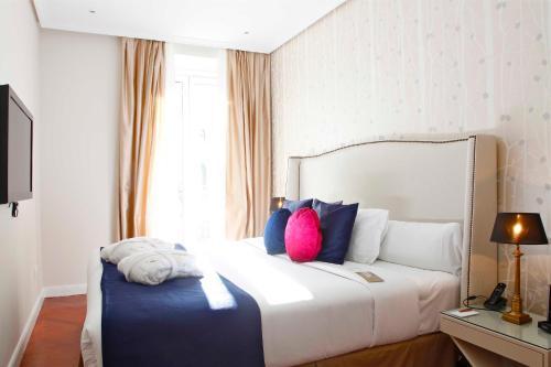 Luxury Suites photo 23