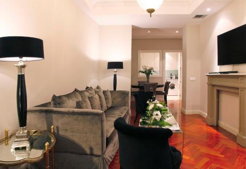 Luxury Suites photo 9