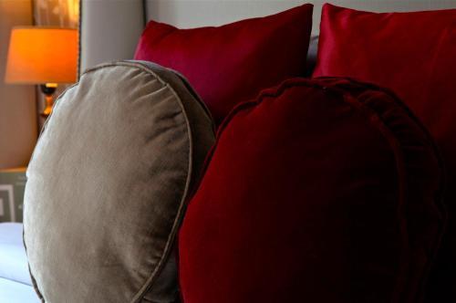 Luxury Suites photo 27