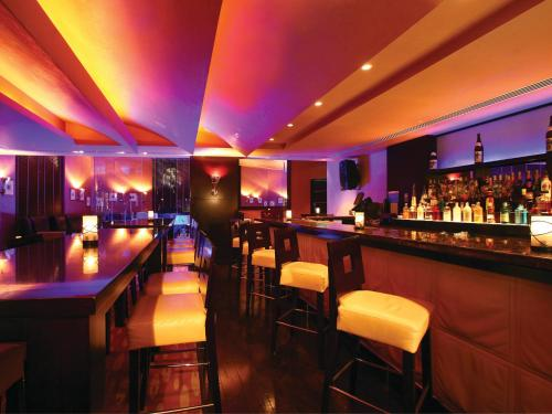 Best Western Premier Deira Hotel photo 20