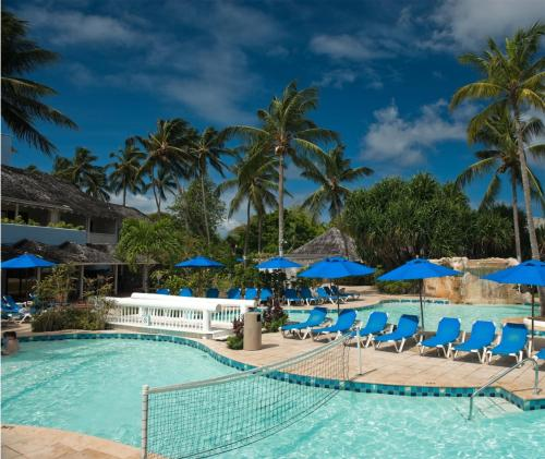 Find cheap Hotels in Barbados