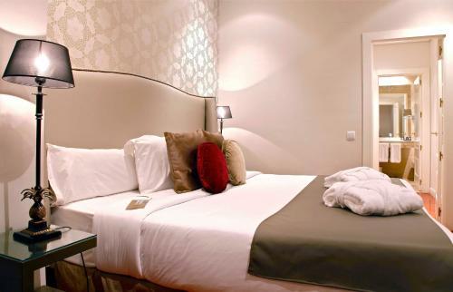 Luxury Suites photo 30