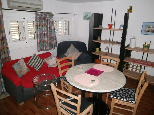 Apartment Studio Mas Mestre