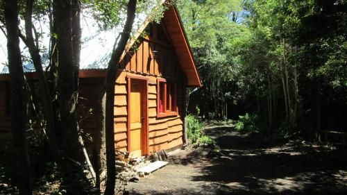Find cheap Hotels in Chile
