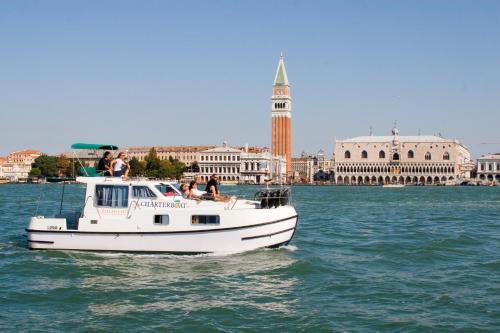 Отель Rendez Vous Fantasia 0 звёзд Италия
