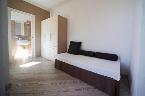 La Terrazza Sul Porto - Guest House Bed & breakfast Alghero in Italy