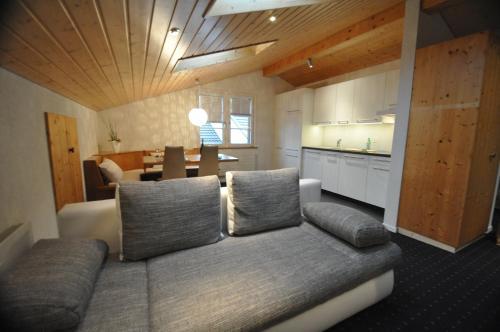 Отель Destimotel 4 звезды Швейцария