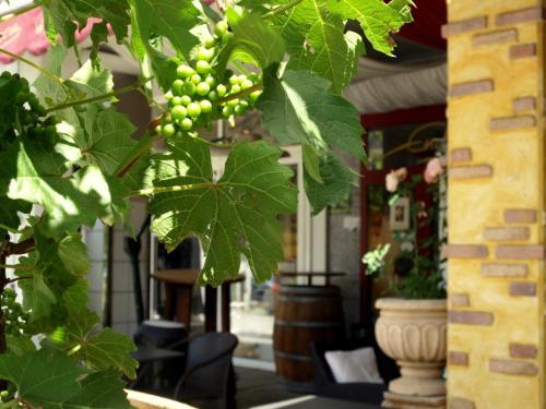 Hotel Ristorante La Terrazza Planegg in Germany
