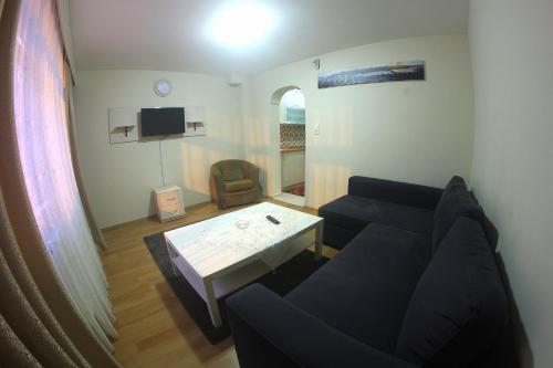Mevlana Suite & Apart