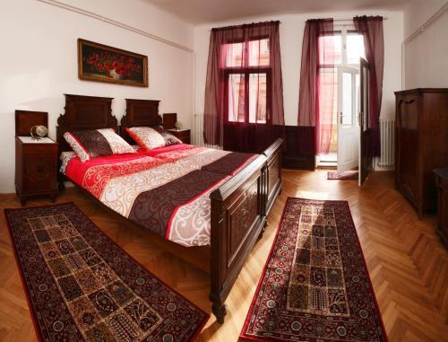Picture of Antik Apartments