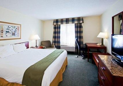 Quality Inn Wesley Chapel hotel accepts paypal in Wesley Chapel (FL)