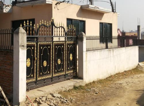 Find cheap Hotels in Nepal
