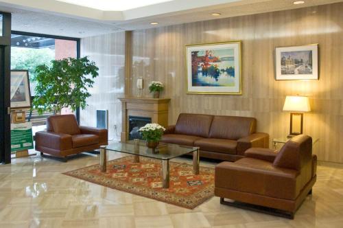 Cartier Place Suite Hotel Promo Code
