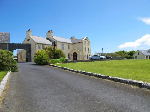 Picture of Aran View Country House