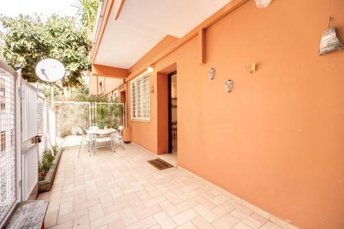 Apartment la casa dei sogni di serena rome lazio italy for Costruttore di casa dei sogni online
