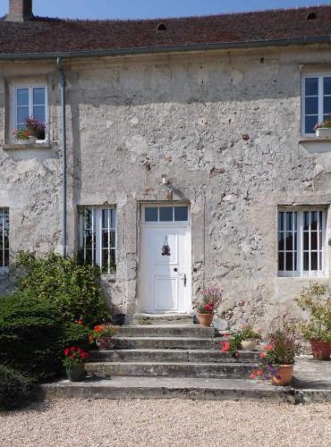 Chambre d hôtes Domaine Des Patrus