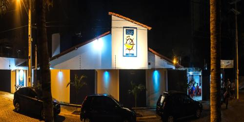 Picture of Blue Mar Hostel