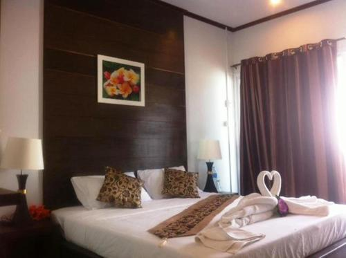 Picture of NT House Koh Lipe Resort