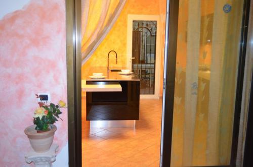 foto Villa Carlini (Passoscuro)