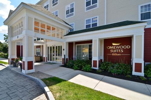 Hotels Near Dover New Hampshire Usa Homewood Suites By Hilton