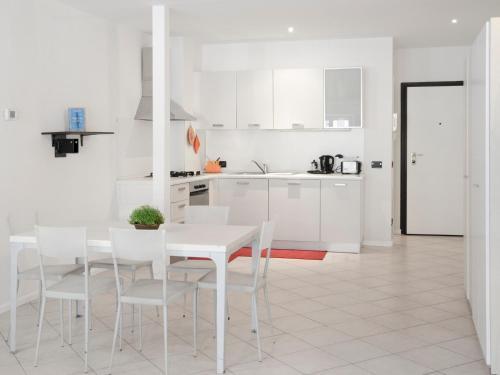 Отель Bindergasse Apartment 0 звёзд Италия