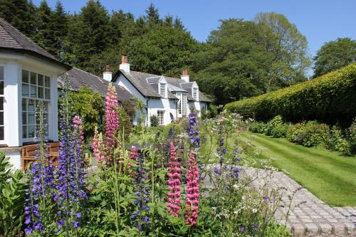 Cosses Country House