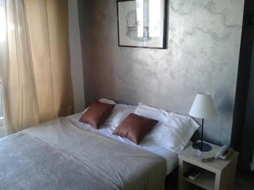 Picture of Hotel Riviera Sanremo