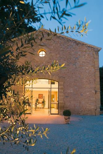 Picture of Inter-Hotel Le Pré Galoffre