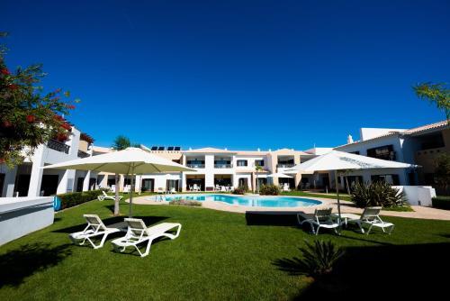 Sagres Time Apartamentos Sagres Algarve Portogallo