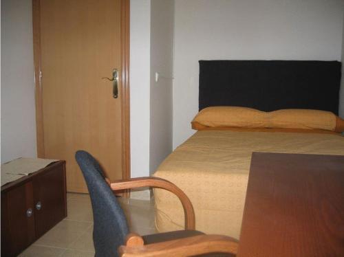 Barcelona Best Rooms