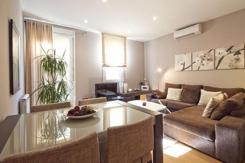 Habitat Apartments Via