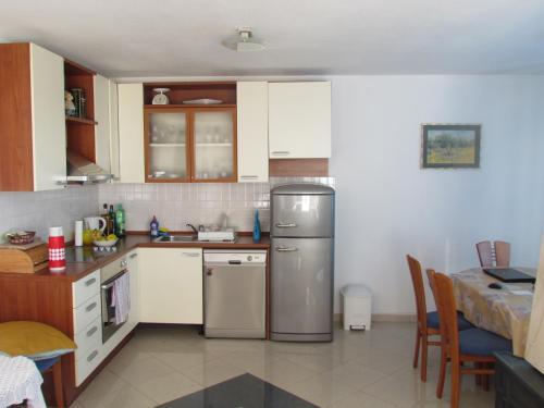 City Center Apartments Ljubo
