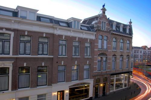 Hotel Sebel