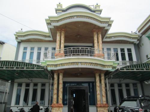 Asria Hotel