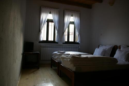 Mutafova Guest House