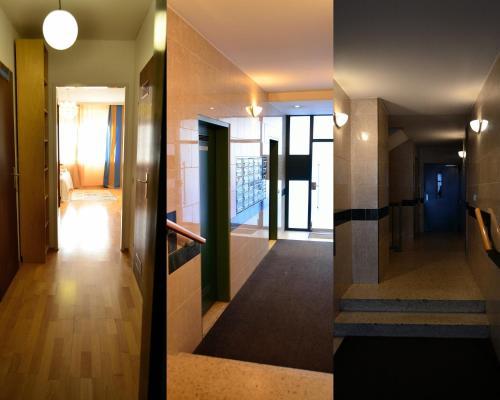 Urban Living Belvedere Studio