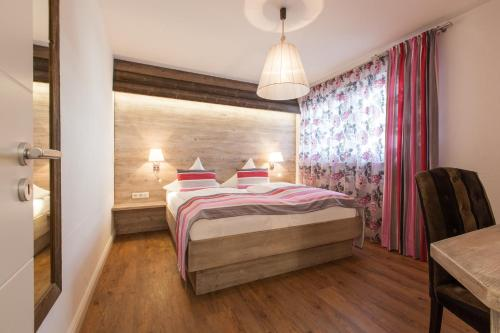 Hotel Nuhnetal, Winterberg