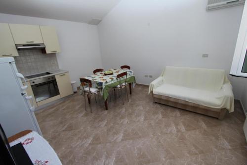 Apartments Villa Di Rovigno